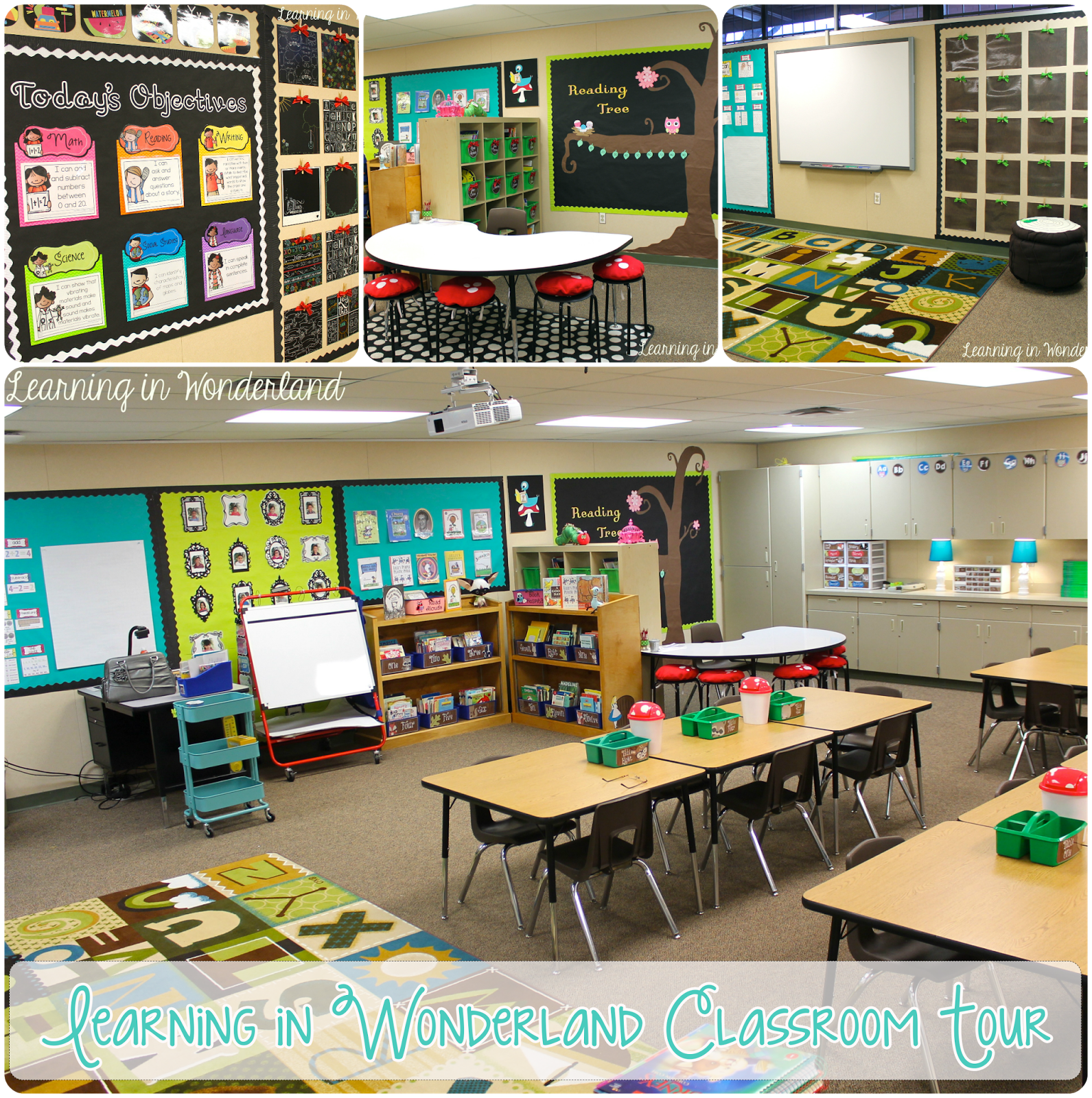 http://www.learninginwonderland.com/2014/08/classroom-tour.html